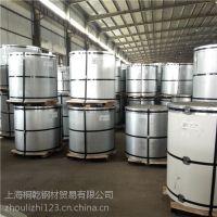 江西省有宝钢TS550GD+AZ高强度150g镀铝锌彩钢瓦,特价优惠