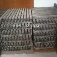 广东厂家供应 太钢316L耐高温120目平纹方孔过滤网