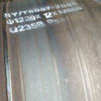 阜新螺旋焊管325mm壁厚3.5一根多少钱