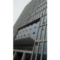广州渝锦诚建筑工程-幕墙施工-建筑幕墙-钢结构工程设计施工