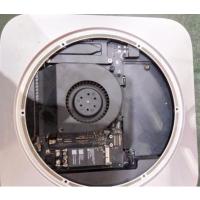 深圳华强北苹果笔记本电脑mac mini a1347不触发维修