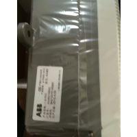 ABB电极TB55611100F01酸碱浓度计电极