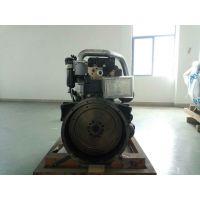 CATC6.6珀金斯1104发动机总成/配件更新(价格库存查询)