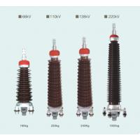 长沙电缆附件、长缆电工-电缆附件