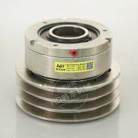福龙马扫地车离合器|气动离合器HBDC-80
