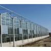 智能日光温室