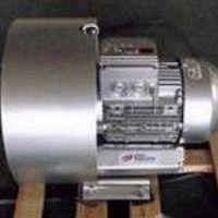 丝网印刷机械专用高压通风机 旋涡式高压鼓风机 利政品质保证 售后服务好