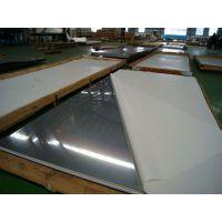 无锡309s不锈钢板309s钢板价格s30908不锈钢板