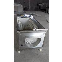 花生果清洗机、鑫利达食品机械(图)、花生果清洗机价格