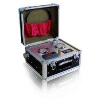 中西(LQS)便携式液压测试仪(国产) 型号:HL12-MYHT-1-4库号:M313496