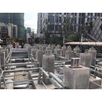 贝尔金专业生产冷却水塔减震器