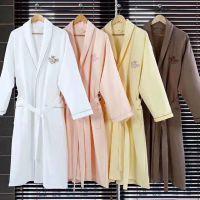 鸿鼎供应桑拿服,汗蒸服,按摩服,华夫格浴服,桑拿浴衣,足疗浴服,SAP浴服,