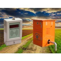 射频卡机井灌溉控制器_你一定要了解的功能