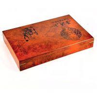 木盒厂家/浙江木盒厂家/平阳木盒加工厂