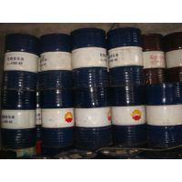 昆仑蜗轮蜗杆油 L-CKE/P 220 320 460 170公斤