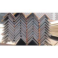 供应优质角钢5#-10# 材质Q235 长度6米