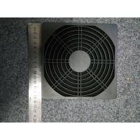 全新原装 动力POWER 48V 0.32A PLA12038B48H 12厘米机箱风扇