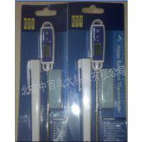 便携式温度计 型号:ETI-67 库号:M391871