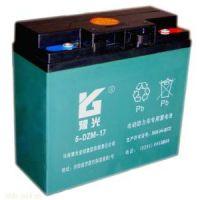 七台河南都蓄电池6-FM-200报价及技术参数