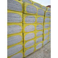 帅腾出售水泥基A1级真空防火保温匀质板聚合聚苯板