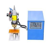 TP-1KW通骏精密电容储能点焊机 数码产品焊接机直销