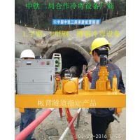 液压型钢弯拱机隧道支护数控工字钢折弯机