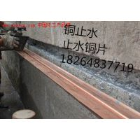 http://himg.china.cn/1/4_45_242314_411_287.jpg