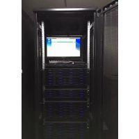 ACTIVC MRAID16 光纤磁盘阵列