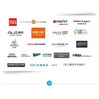 2019年广州建材展展位预定,怎么申请好位置