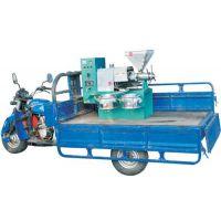 小型榨油机设备优势、小型榨油机设备、恒创机械