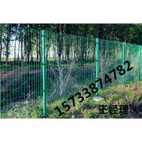 东兴 浸塑 防眩网护栏 监狱护栏网 体育场围栏 质量可靠