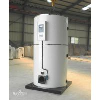 天津学校低氮燃气低氮锅炉改造公司