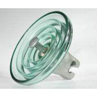 复合横担绝缘子陶瓷瓶氧化锌避雷器电力金具