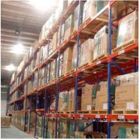 广州货架厂家直销鼎力重型货架托盘货架横梁货架