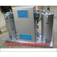 西安医疗污水消毒设备 不堵塞 一体化污水处理设备来电咨询