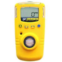 加拿大BW GAXT-H-DL硫化氢H2S气体检测报警仪