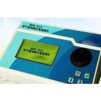 贵溪t40硫化氢检测仪鹤岗气体检测仪鹤岗不二之选