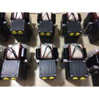 陕西汉蔚实业用于气体分析,环境监测、仪器仪表、化工分析的进口新型N86真空抽气泵