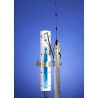 WD50/美国Dynamax/SapIP茎流监测网络