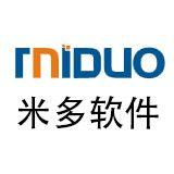 潍坊青岛会员报单后台奖金结算软件开发公司