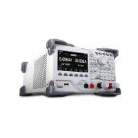 普源RIGOL DL3000系列可编程直流电子负载 DL3021 3031A 北京代理