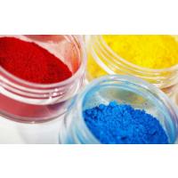 粉末涂料有什么优点和特性/福建万安