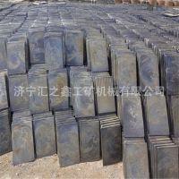 耐磨耐腐蚀铸石板 厂家批量销售铸石板八方