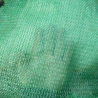 太原专业批发优质6针遮阳网 防晒遮阴网 防尘网 遮阳率95%