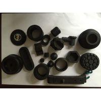 杭州橡胶制品厂 密封垫厂家