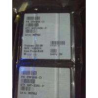 现金·高价回收OTM4001A-C现货·收购旭耀裸片IC
