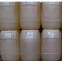 平凉空调水系统清洗方法【管道水垢清洗剂作用】