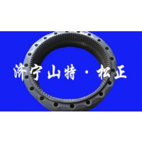 全新供应pc360-7行走减速机齿圈 日本原装进口 内蒙小松配件经销