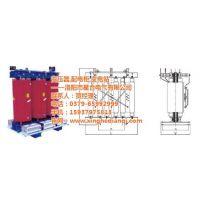 油浸变压器型号,广州油浸变压器,洛阳星合电气(在线咨询)
