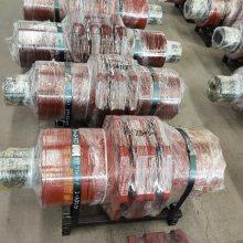 65SSZ010101链轮组件煤溜子配件供苏村煤矿维修加工65SSZ010101链轮组件